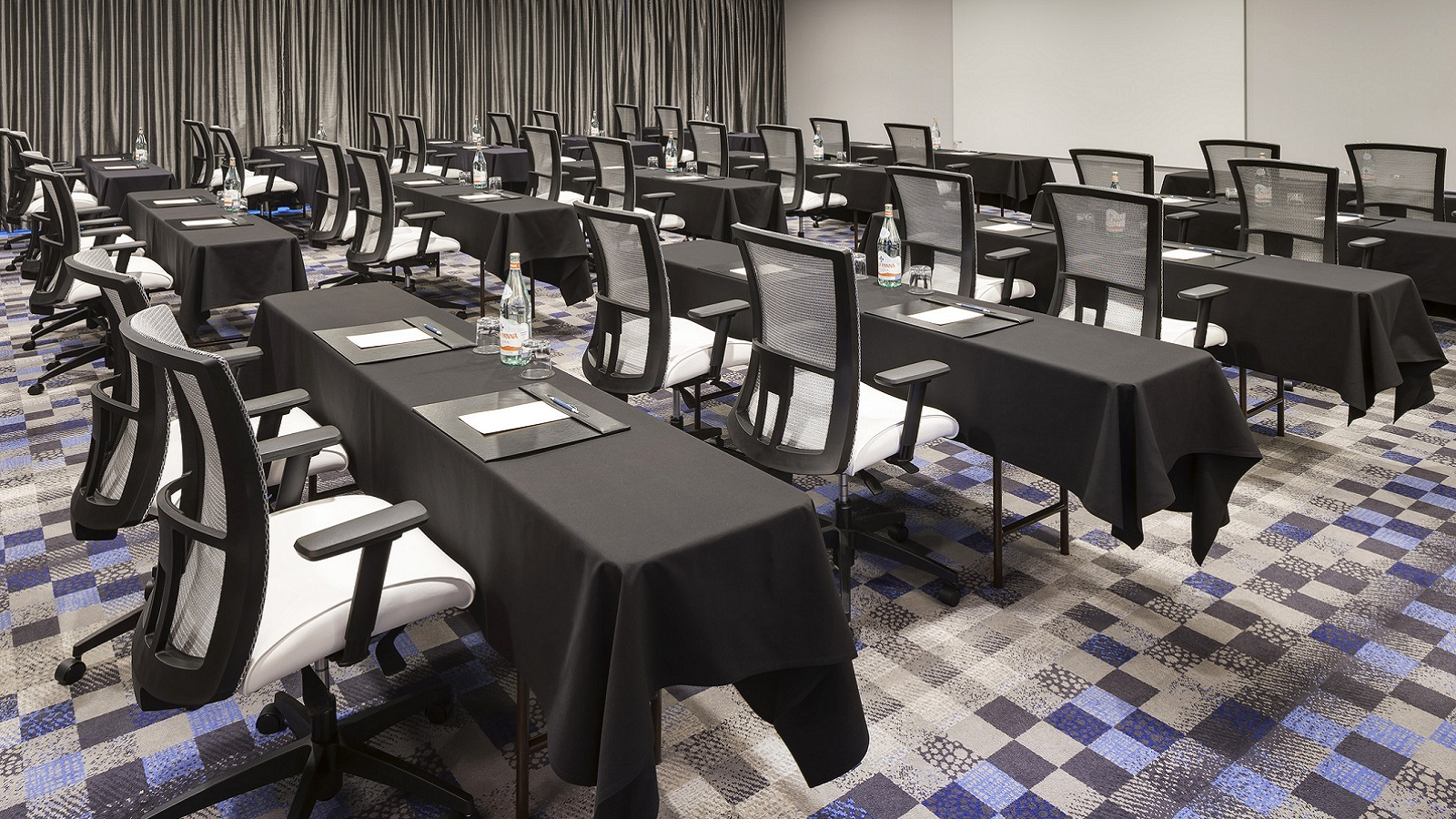 simplify your meetings sheraton bloomington hotel